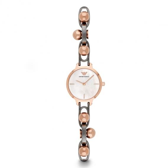 Часы Emporio Armani EAK77432