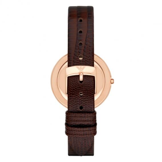 Часы Emporio Armani EAK43433