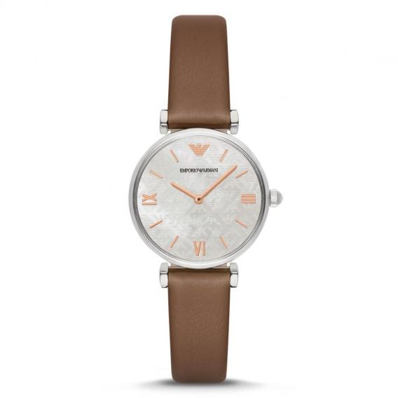Часы Emporio Armani EAK11988