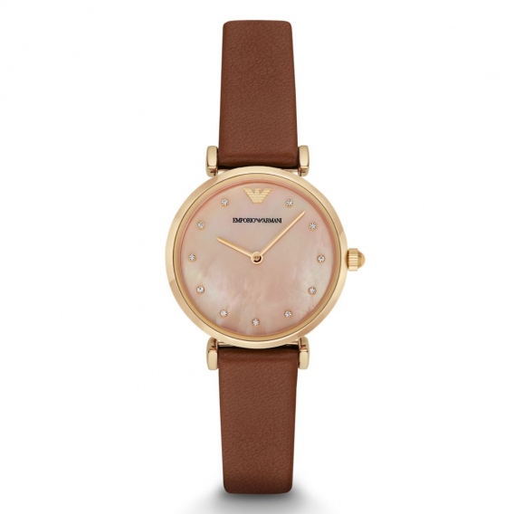 Часы Emporio Armani EAK61960