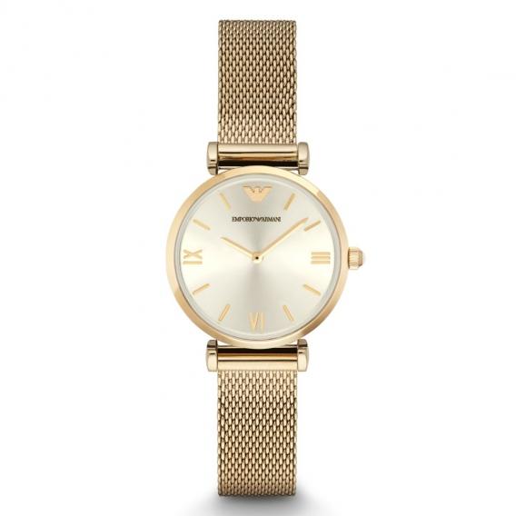 Часы Emporio Armani EAK55957