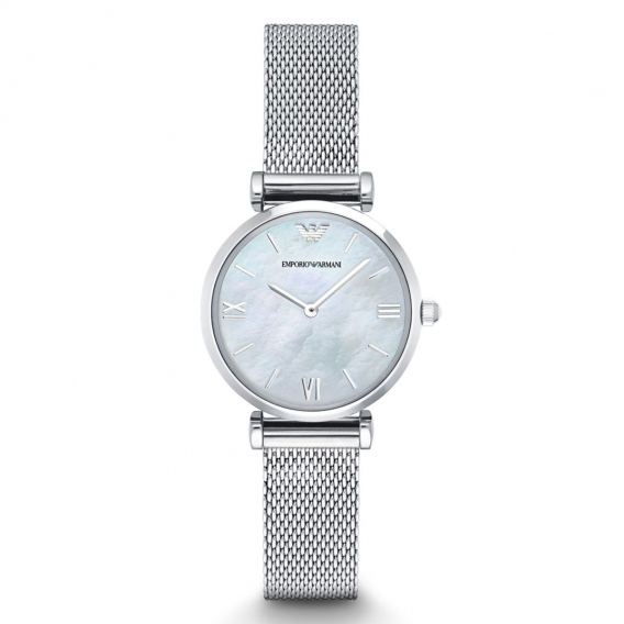 Часы Emporio Armani EAK76955