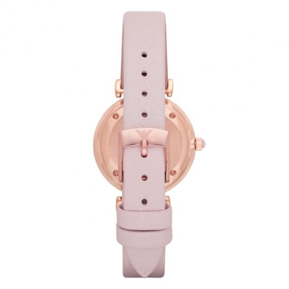 Часы Emporio Armani EAK21958
