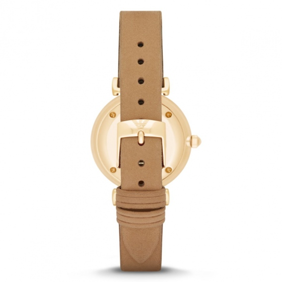 Часы Emporio Armani EAK12967