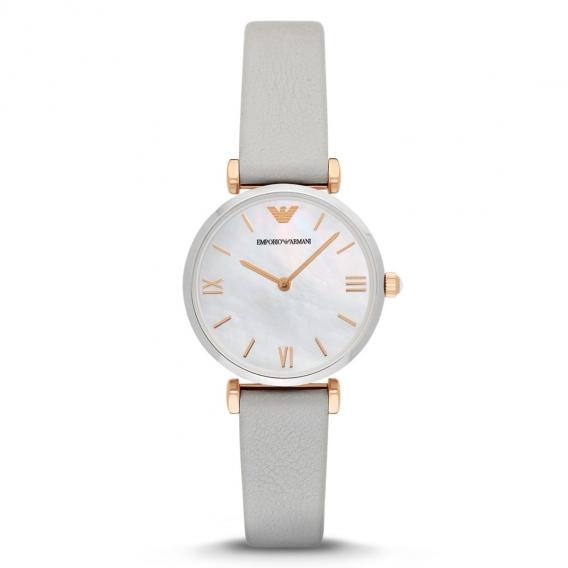 Часы Emporio Armani EAK26965