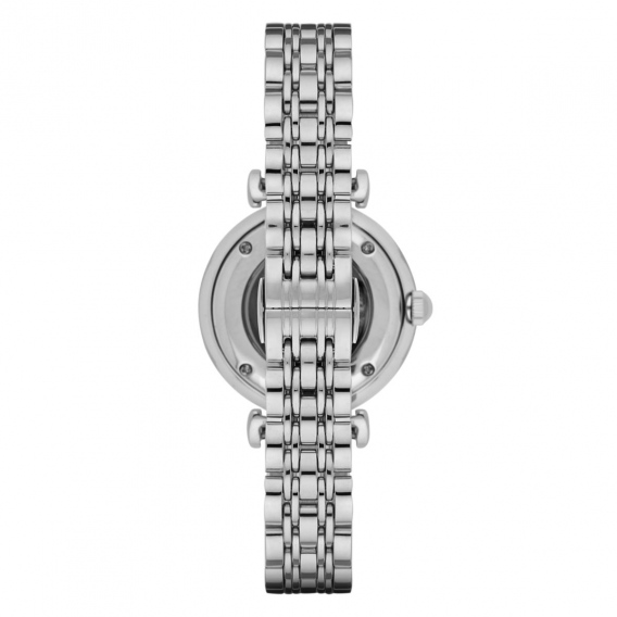 Часы Emporio Armani EAK31991