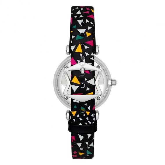 Часы Emporio Armani EAK25995