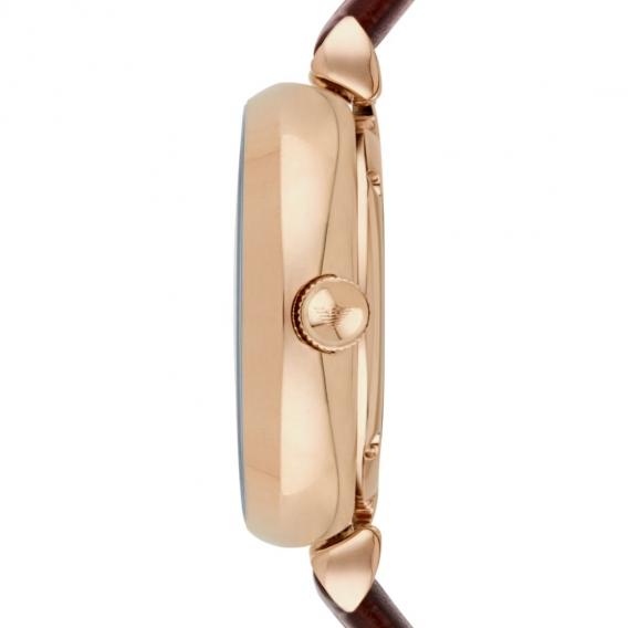 Часы Emporio Armani EAK43993