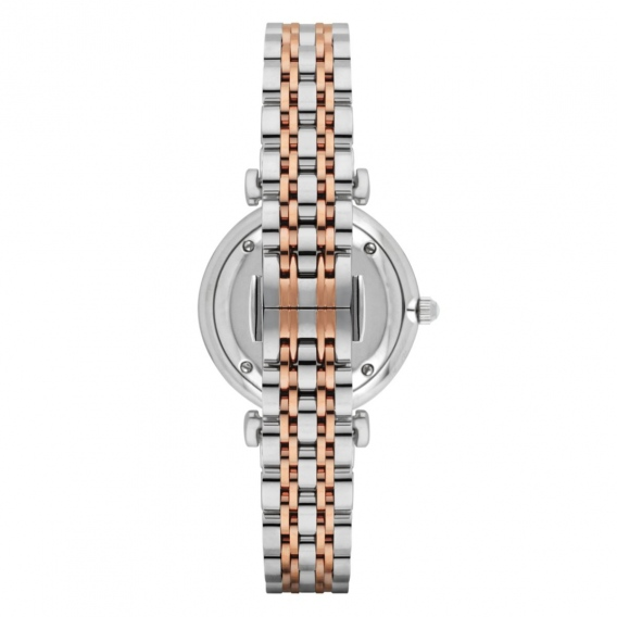 Часы Emporio Armani EAK47987