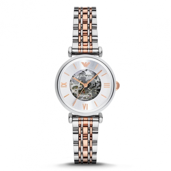 Часы Emporio Armani EAK12992