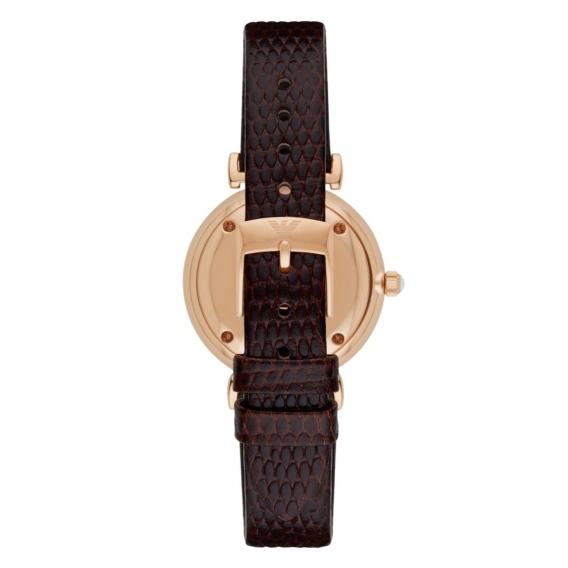 Часы Emporio Armani EAK29990