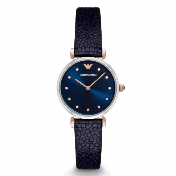 Часы Emporio Armani EAK43989
