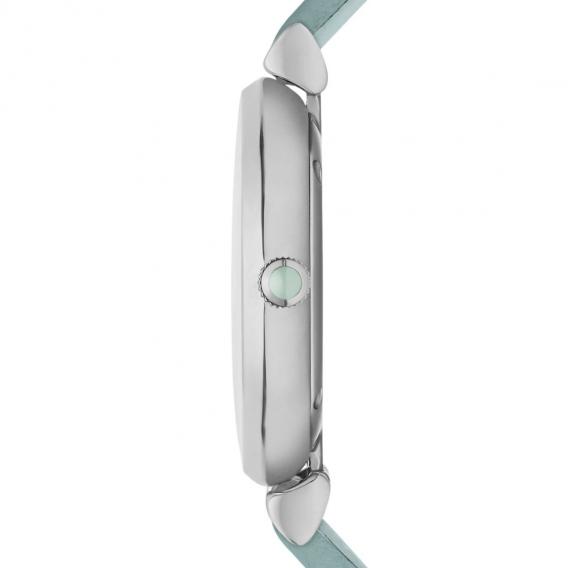 Часы Emporio Armani EAK28959