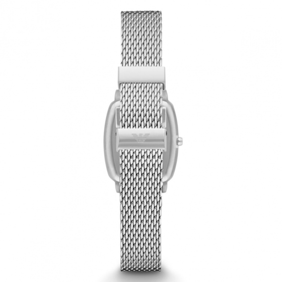 Часы Emporio Armani EAK55495