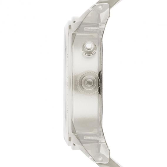 Часы Emporio Armani EAK55073