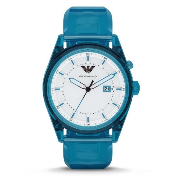 Часы Emporio Armani EAK24072