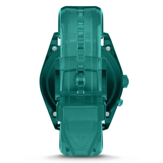 Часы Emporio Armani EAK26071