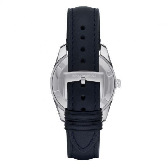 Часы Emporio Armani EAK88124