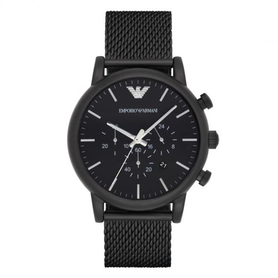 Часы Emporio Armani EAK83968