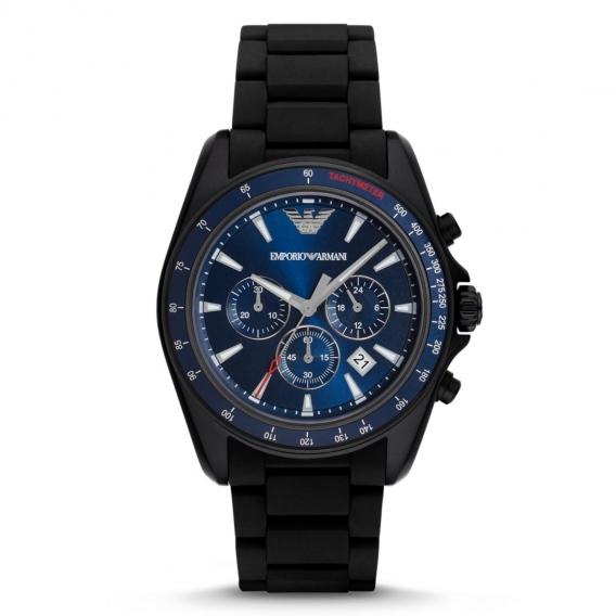 Часы Emporio Armani EAK62121