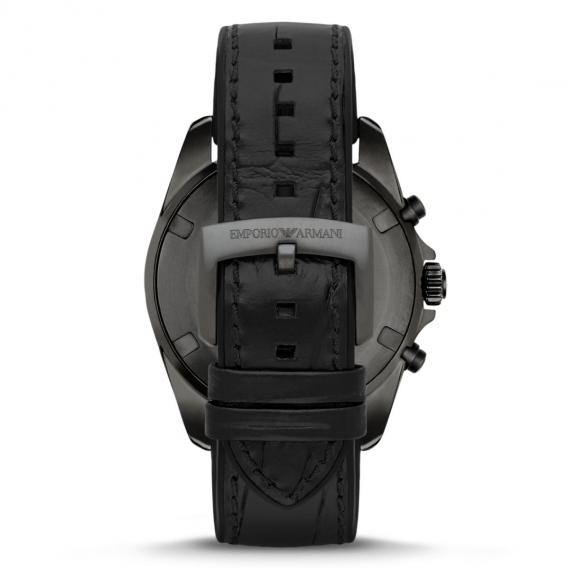 Часы Emporio Armani EAK28097