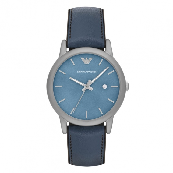 Часы Emporio Armani EAK45972