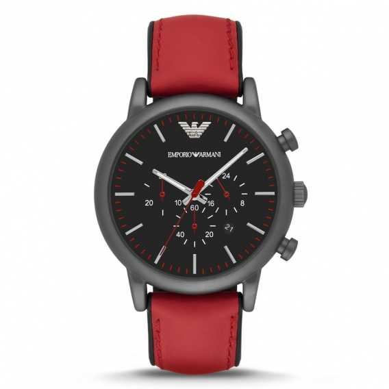 Часы Emporio Armani EAK71971