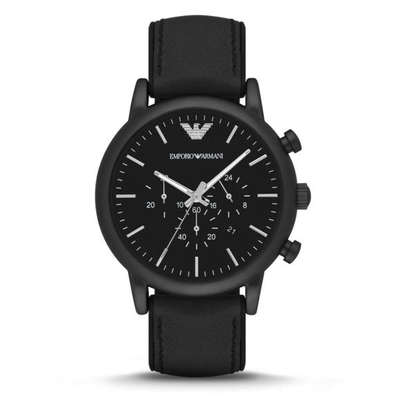 Часы Emporio Armani EAK15970