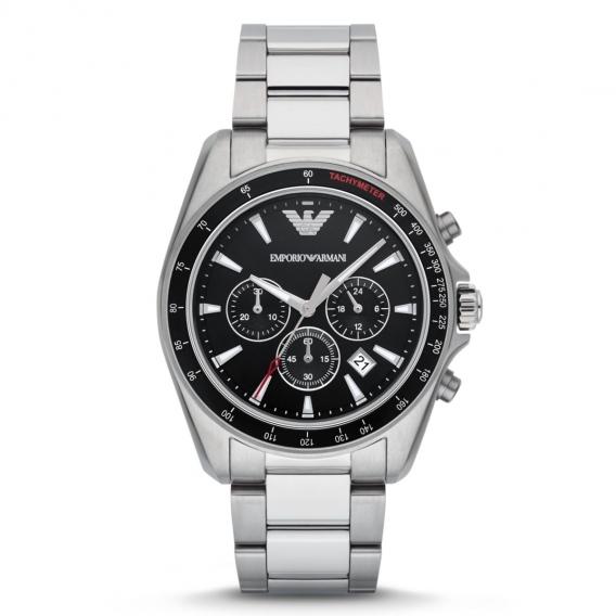 Часы Emporio Armani EAK86098