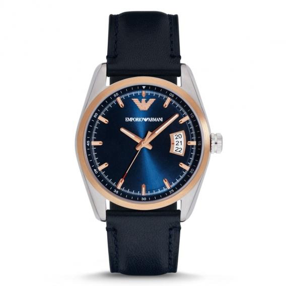 Часы Emporio Armani EAK92123
