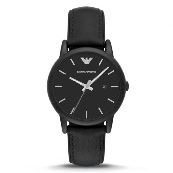 Часы Emporio Armani EAK13973