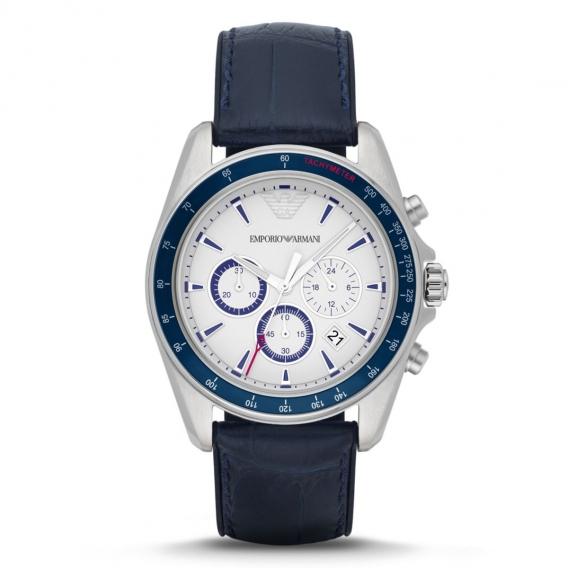 Часы Emporio Armani EAK46096
