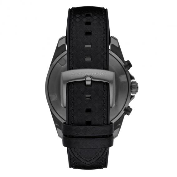 Часы Emporio Armani EAK33122