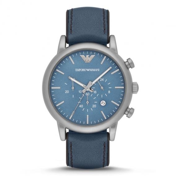 Часы Emporio Armani EAK35969