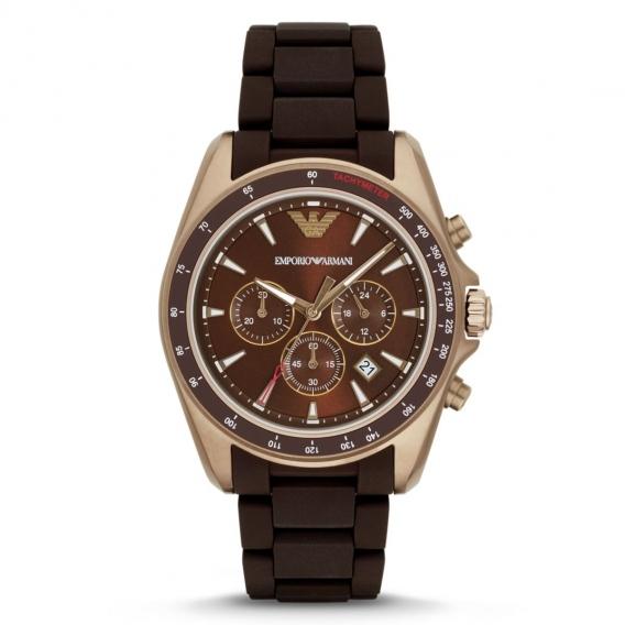 Часы Emporio Armani EAK88099
