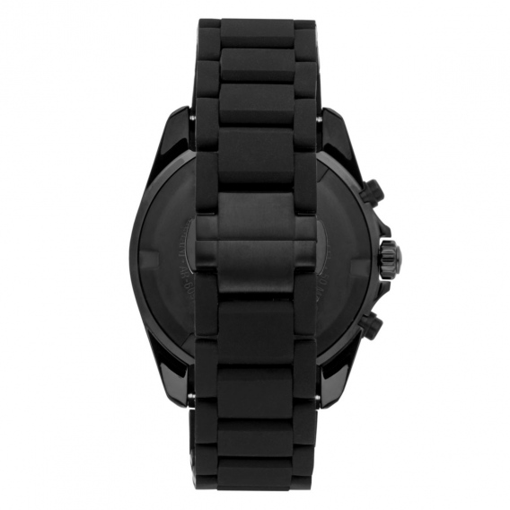 Часы Emporio Armani EAK89092