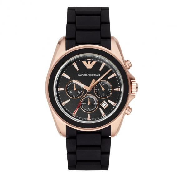 Часы Emporio Armani EAK82066