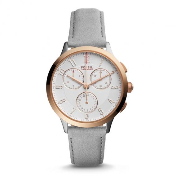 Часы Fossil FK095071