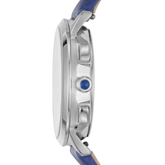 Часы Fossil FK025032