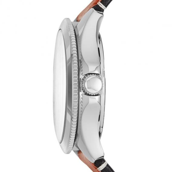 Часы Fossil FK082638