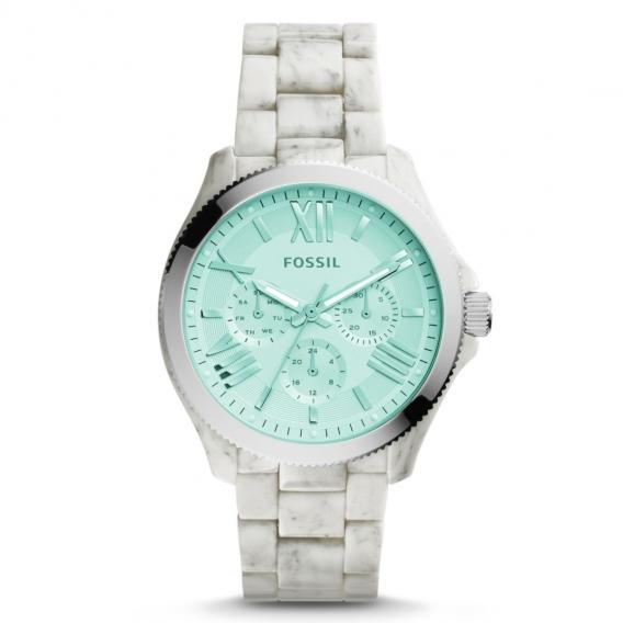 Часы Fossil FK014644