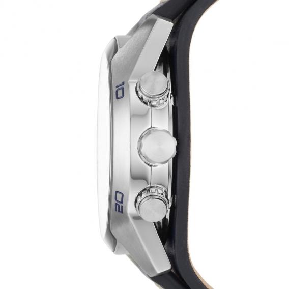 Часы Fossil FK015051
