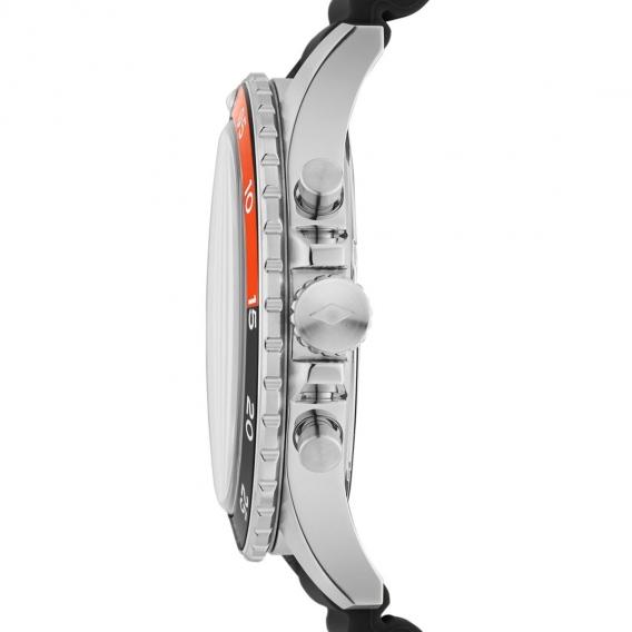 Часы Fossil FK082057