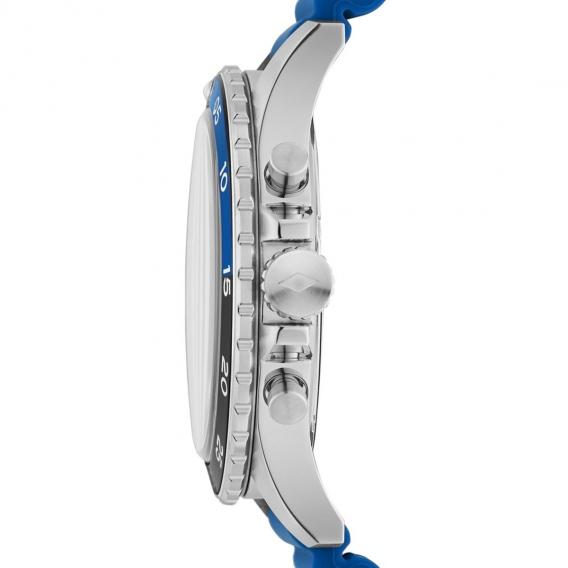 Часы Fossil FK058055