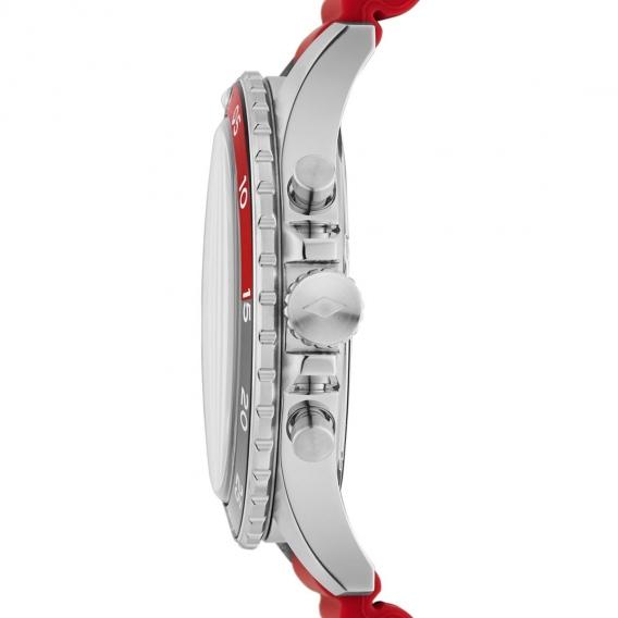 Часы Fossil FK076056
