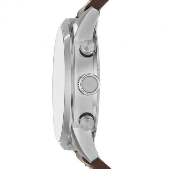 Часы Fossil FK075166