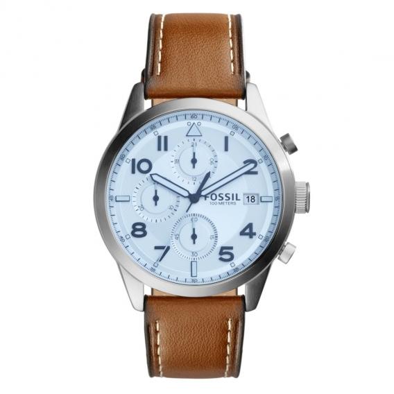 Часы Fossil FK023169