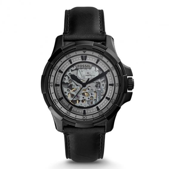 Часы Fossil FK026130