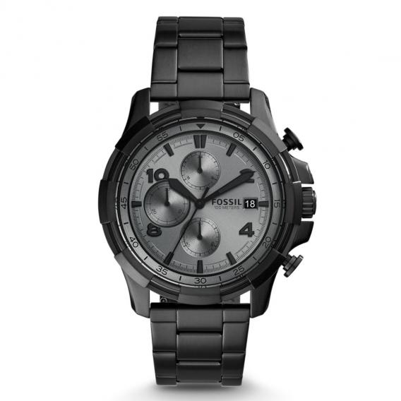 Часы Fossil FK095213