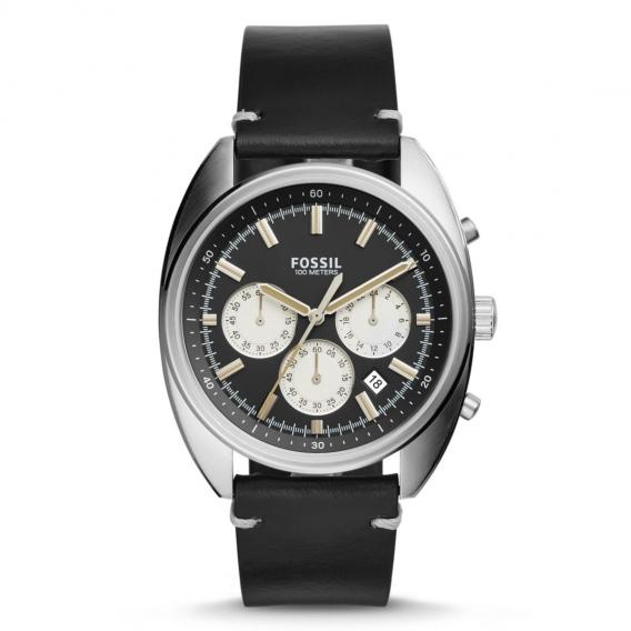 Часы Fossil FK087043